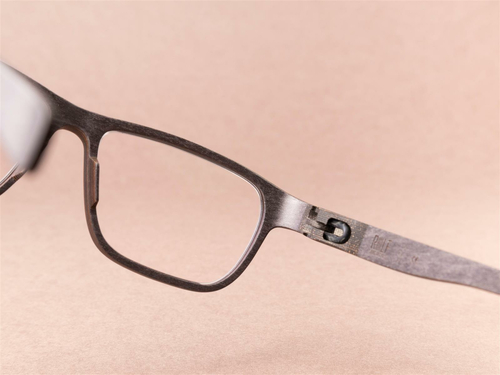 ROLF spectacles Rapide fx 97