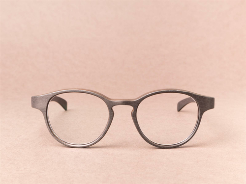 ROLF spectacles Admiral fx 97