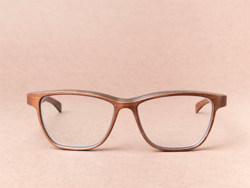 ROLF spectacles Dyane 206