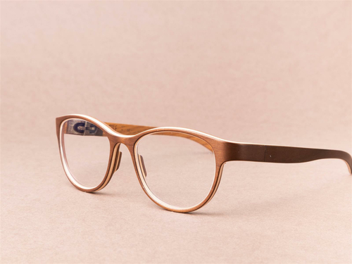 ROLF spectacles Ace 98 fx
