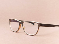 ROLF spectacles Facellia 92