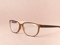 ROLF spectacles Flavia 5