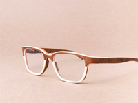 ROLF spectacles Minor 205