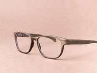 ROLF spectacles Zephyr 202