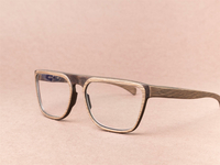 ROLF spectacles Osi fx 202