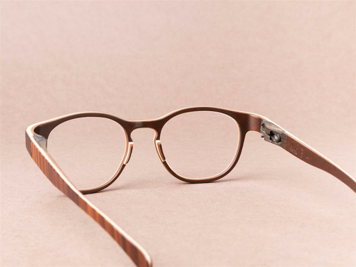 ROLF spectacles Anglia 132