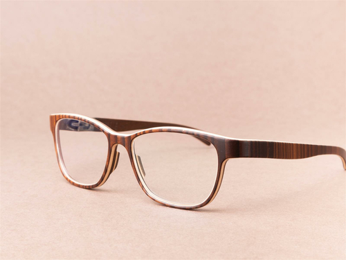 ROLF spectacles Sapphire fx 132